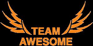 TeamAweseome